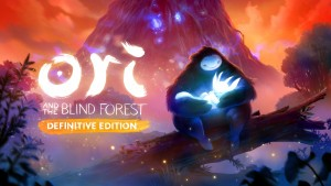 Ori and The Blind Forest Definitive Edition Releasing on April 27th for PC