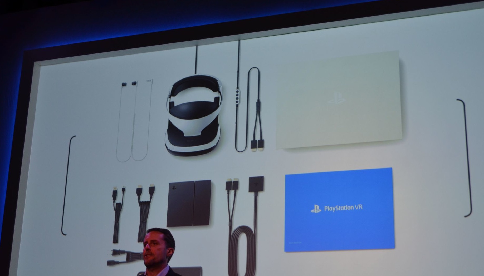 playstation vr final package