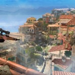 Sniper Elite 4 To Launch Later This Year, Physical Version Will Be Distributed By Sold Out