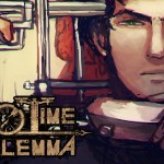 Zero Escape: Zero Time Dilemma Confirmed for PS4 Release
