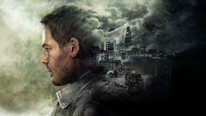 15 Amazing Secrets In Quantum Break