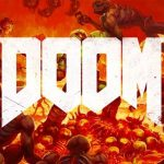 DOOM Getting Xbox One X and PS4 Pro Patches Tomorrow, Enabling 4K Resolution on Both