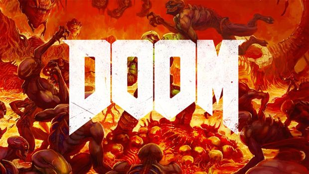 15 Cool Features In The Upcoming DOOM