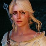15 Life Lessons Taught By Video Games
