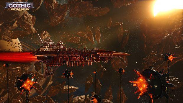 Battlefleet Gothic Armada_01