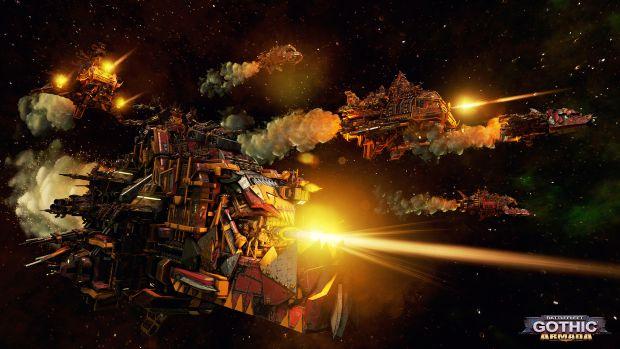 Battlefleet Gothic Armada_02