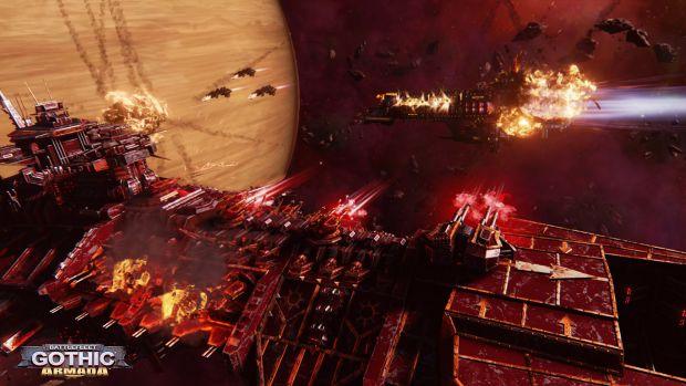 Battlefleet Gothic Armada_03
