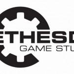 The Elder Scrolls 6 Should Have A Better Engine Than Bethesda's Creation Kit, Says Skyblivion Mod Creator