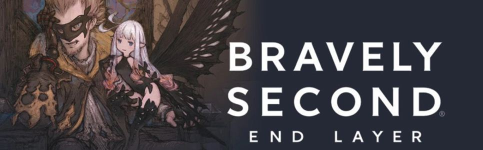 Bravely Second: End Layer Review – Return to Luxendarc