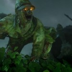 Call of Duty: Black Ops 3's Descent DLC Gets A Great Trailer For Its Zombies Mode Addition