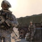 Call of Duty: Modern Warfare Trilogy Pack Is Coming… But Only to Xbox 360 and PS3