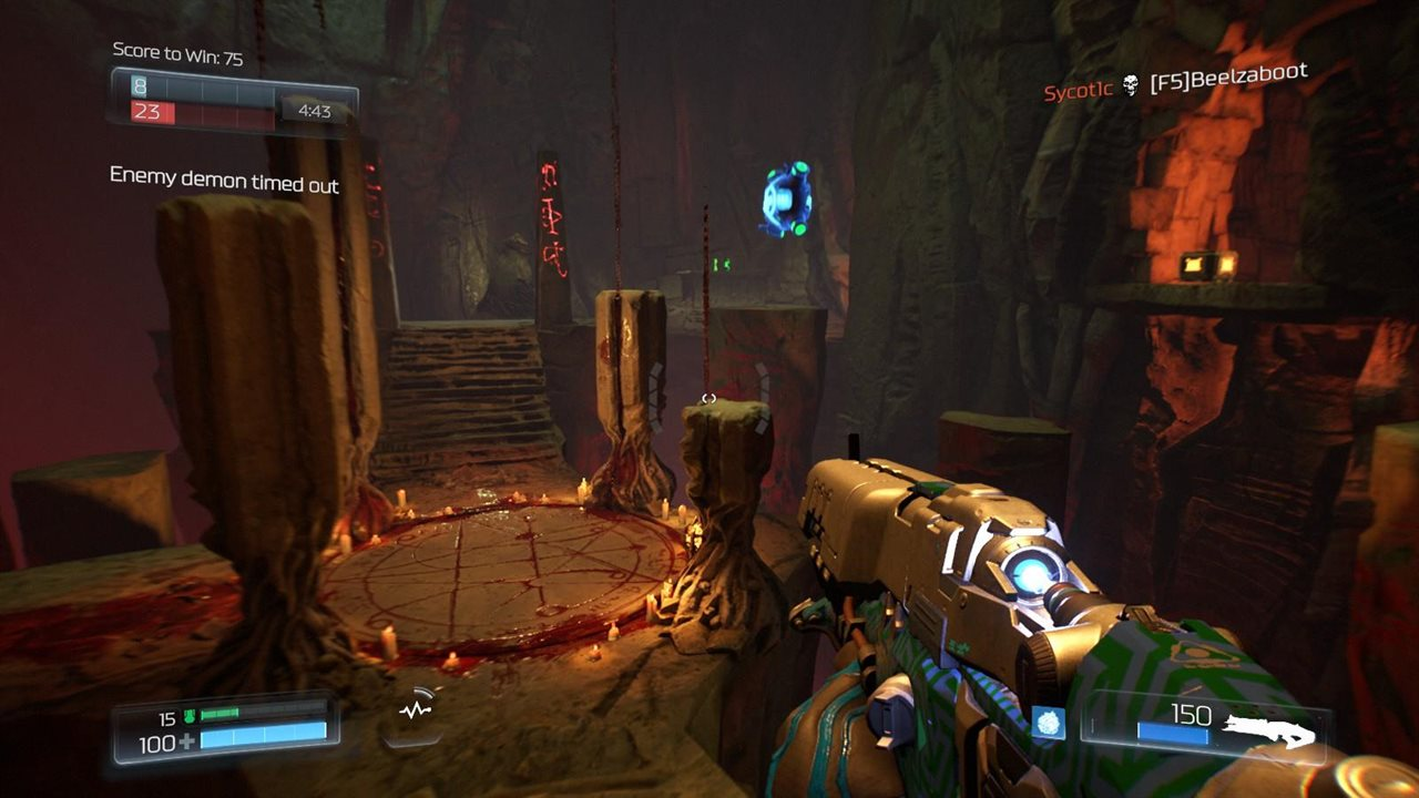 DOOM_multiplayer