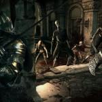NPD Report: Dark Souls 3 Tops US Charts for April