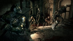 Dark Souls 3 Becomes Fastest Selling Bandai Namco Title in North America