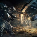 15 Hidden Video Game Bosses You Never Knew Existed