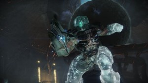 Destiny Weekly Reset: Blighted Chalice Nightfall, Annoying Heroics and More