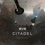 EVE Online: Citadel Expansion Arrives on April 27th