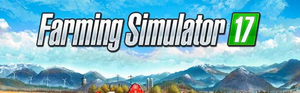 Farming Simulator Codes Wiki Roblox