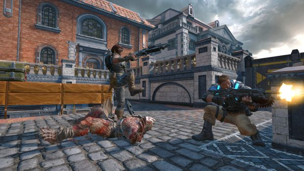Gears of War 4_02