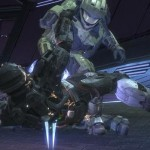 Halo 5: Guardians to Receive Infection Mode, First Trailer Released