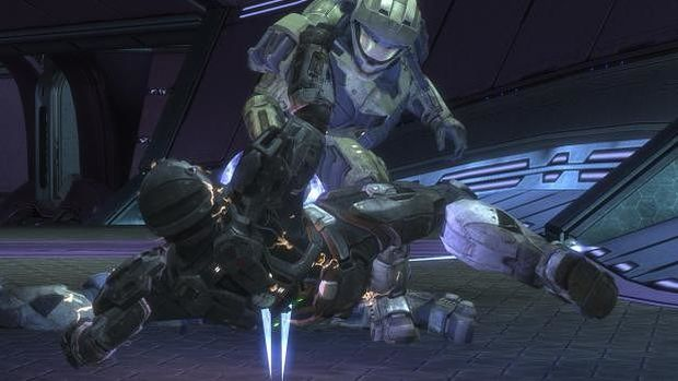Halo_Infection