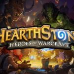 Hearthstone Cinematic Short Celebrates Hearth and Home