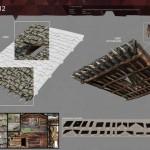 Horizon: Zero Dawn Developers Talk Outsourcing, Show Off Some Art