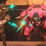 File Sizes Revealed For Battleborn, Overwatch, and Homefront: The Revolution