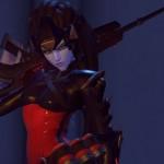 Overwatch PTR Patch Includes Widowmaker, Hanzo Mobility Nerfs