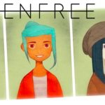 Oxenfree Releasing on PlayStation 4 in May