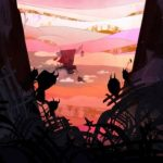 Supergiant Games Explains Why Pyre Is Not Coming To Xbox One