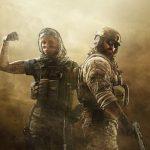 Rainbow Six: Siege Hits 30 Million Players