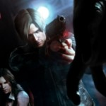 Resident Evil 6: 15 Things Hardcore Fans Hate About The Game