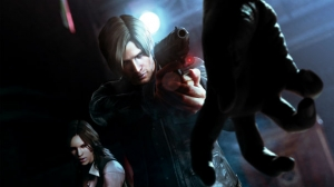 Resident Evil 6 HD Remaster Review – Not Worth The Replay Value