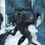 Umbrella Corps Review: A Confused Shooter