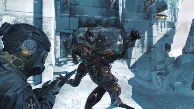 Resident Evil 0 HD Remaster sells 800000 copies, Capcom seems pleased