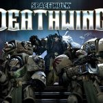 Space Hulk: Deathwing Delayed By A Couple Of Days, Now Launching On December 14