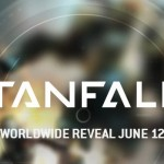 Titanfall 2: New Titan Possibly Revealed, Dev Excited That PS4 Users Can Finally Join In