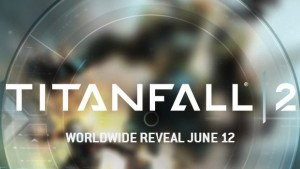 Titanfall 2 Developers Share A Sneak Peak At The Game Ahead Of Debut