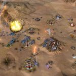 Ashes of the Singularity Review – Wartorn