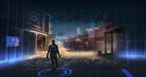 Romero Pauses His BLACKROOM Kickstarter Just Days After Launching It