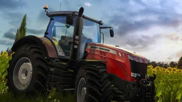 farming_simulator_17-2