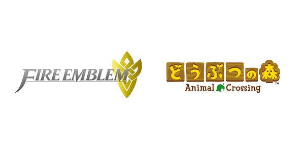 fire emblem animal crossing smartphones