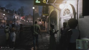UK Game Charts: Mafia 3 Sets Sales Record For Franchise