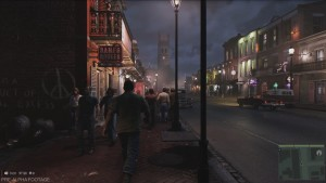 Mafia 3 New Trailer Shows Off The Criminal Underworld