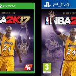 NBA 2K17 Wiki – Everything you need to know about the game