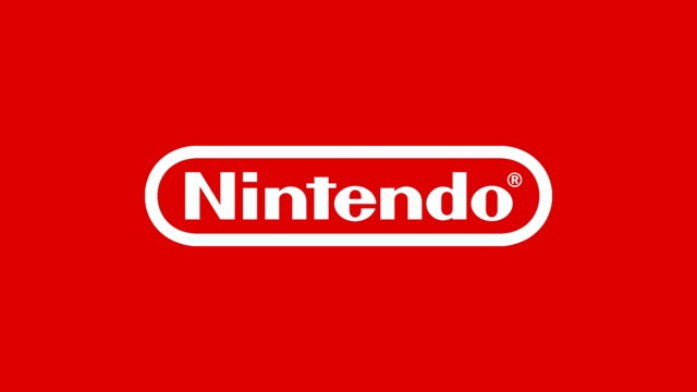 nintendo new logo