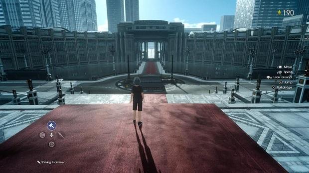 platinum demo citadel jpg