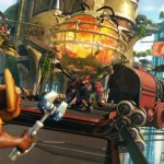 Ratchet & Clank PS4 is Fastest-Selling Entry in Series