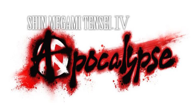 smt 4 apocalypse
